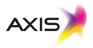 Trik Internet Gratis Axis PC Terbaru ~ Update informasi seputar dunia