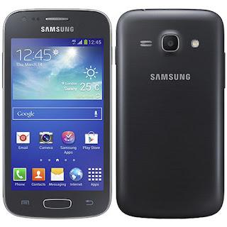 Samsung Galaxy, Samsung Galaxy Ace 3, Harga Samsung Galaxy Ace 3, Spesifikasi Samsung Galaxy Ace 3, Review Samsung Galaxy Ace 3, Fitur Samsung Galaxy Ace 3, Samsung Galaxy Ace 3 Terbaru