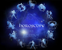 Capricorn Horoscope 2013
