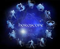 Capricorn Horoscope 2013