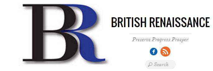 British Renaissance