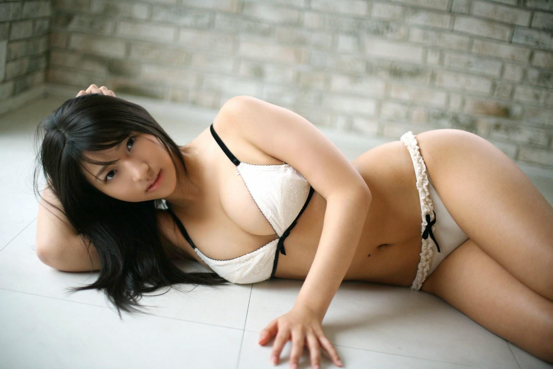 Minami Nina