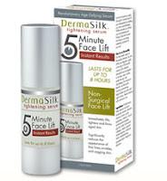 DermaSilk serum