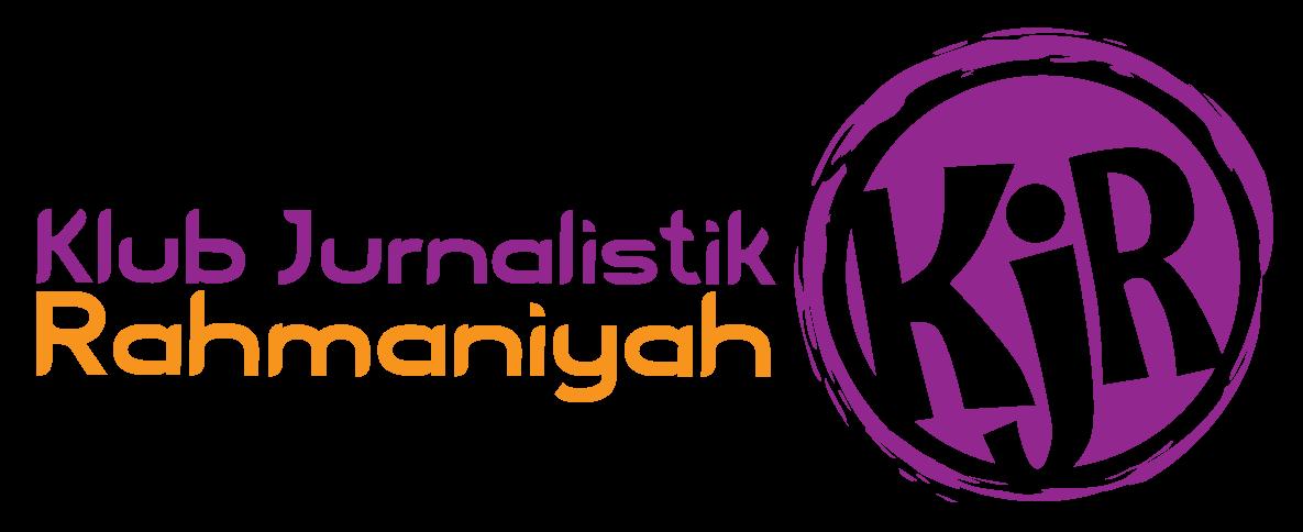 SDIT Rahmaniyah Depok, Jawa Barat