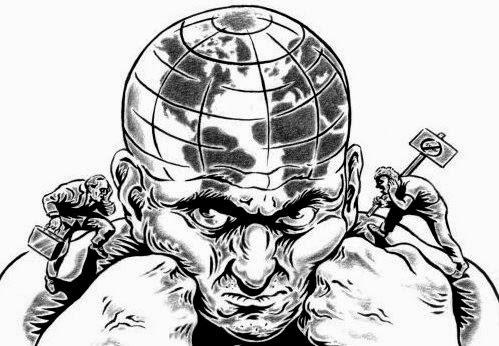 los-fenomenos-geopoliticos