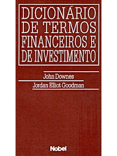 Novssimo dicionrio de economiarte 2 sucesso blog fandeluxe Image collections