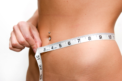 quickest way to lose weight