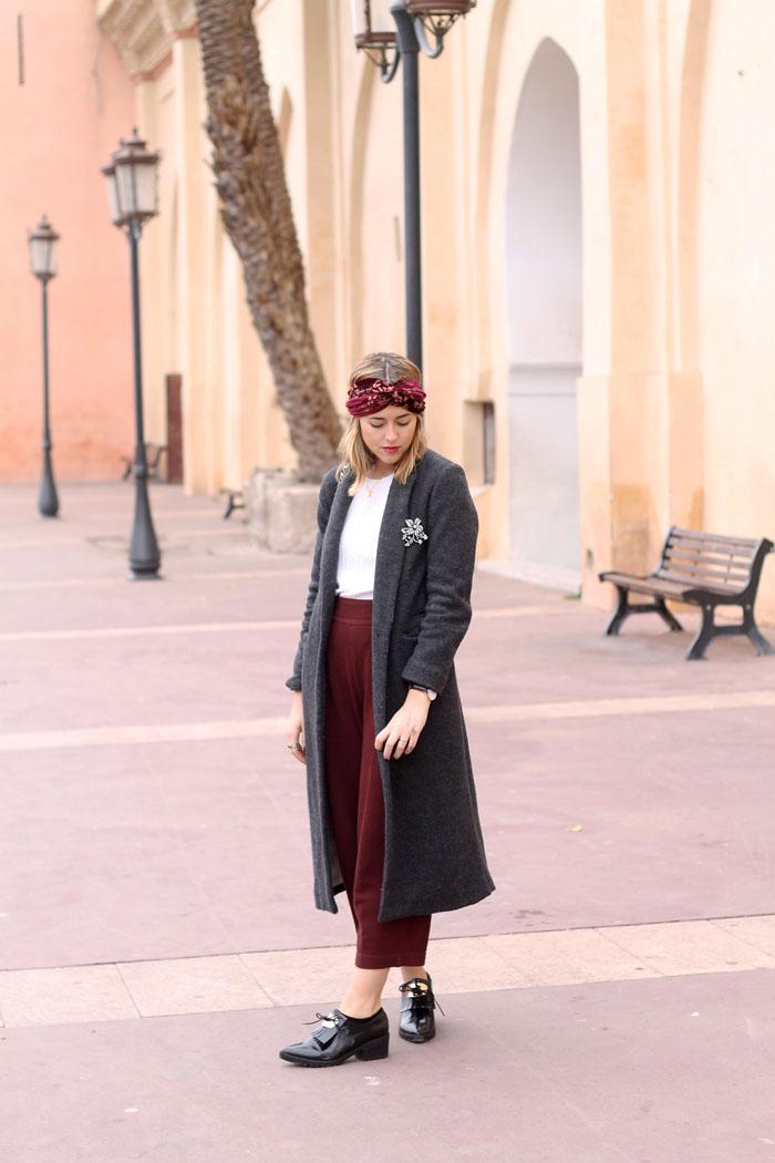 Marrakech photo diary