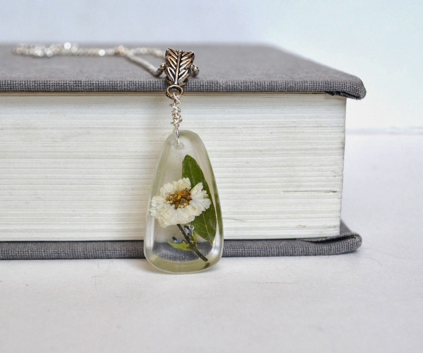 https://www.etsy.com/listing/96865870/real-flower-necklace-pressed-flower?ref=shop_home_active_17
