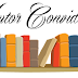 [Autor Convidado] Livros de Colorir por Eleonor Hertzog