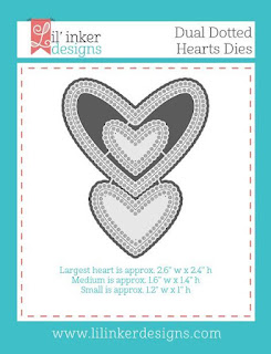 https://www.lilinkerdesigns.com/dual-dotted-hearts-dies/#_a_clarson