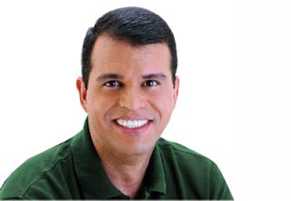 Novo prefeito de Xique-Xique promete governar com democracia:
