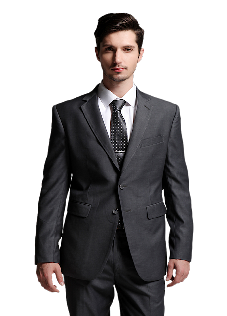 breasted suits,tailored suit
