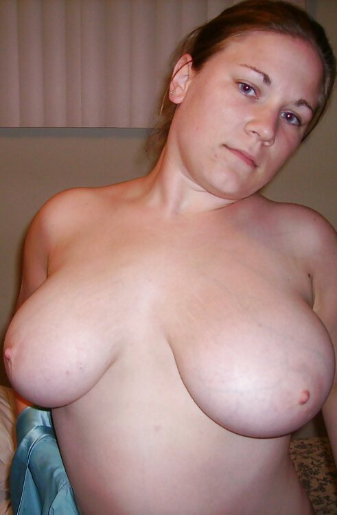 фото голых самых жирных титькастых баб