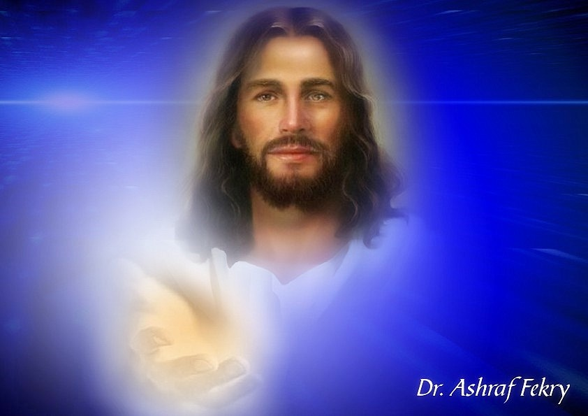 Jesus christ birthday - 2d8f