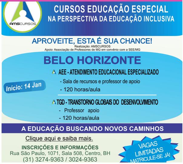 http://www.amscursos.com.br/