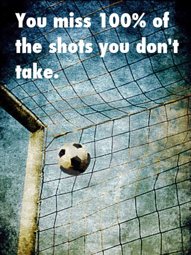 soccer training quotes quotesgram