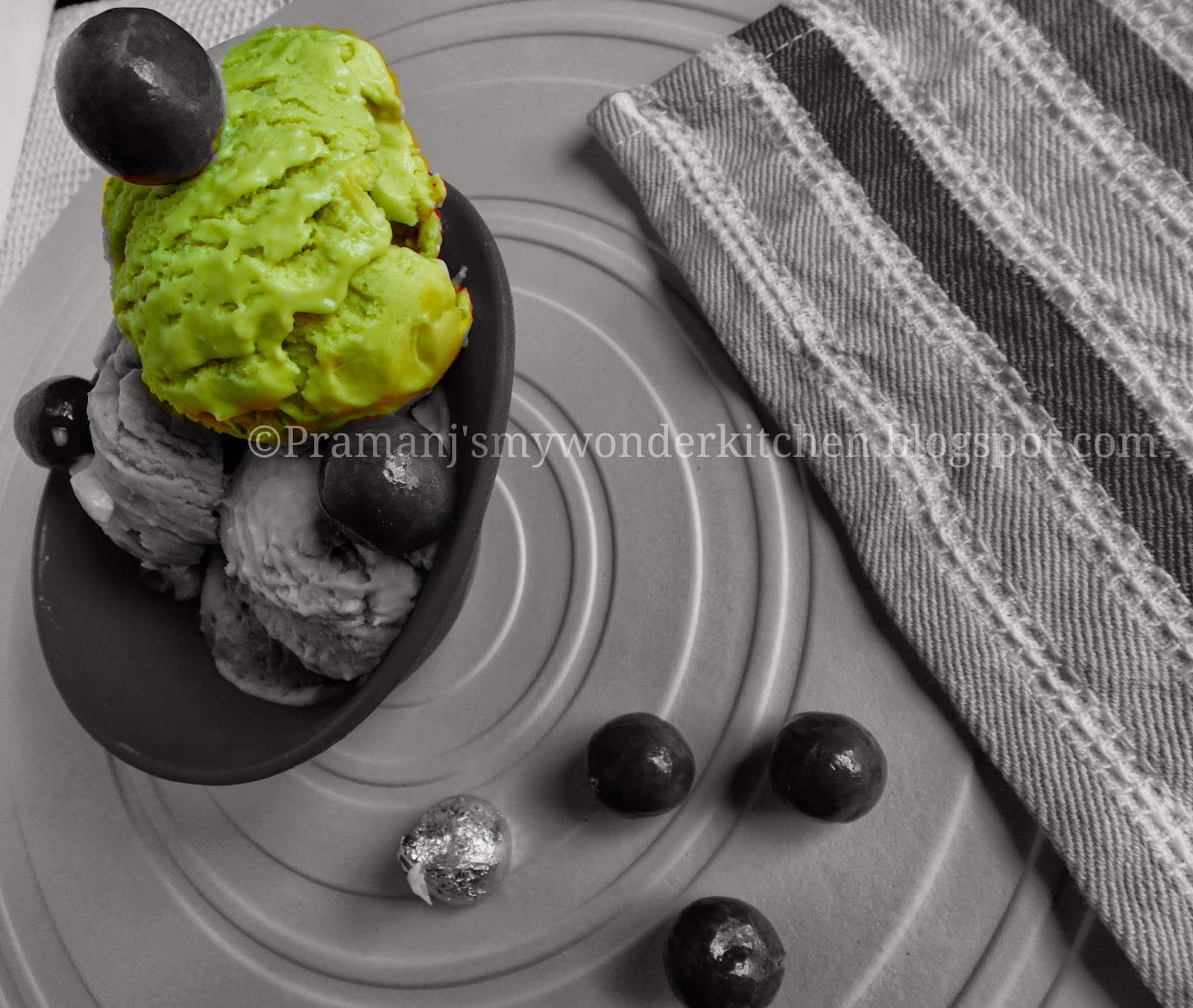 avocado_icecream