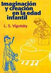 ♠ Crear literatura con los niños