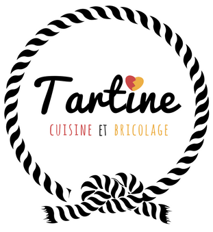 Cuisine de Tartine
