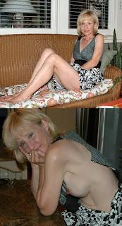 他妈的女士 - sexygirl-stitched710_02-759030.jpg
