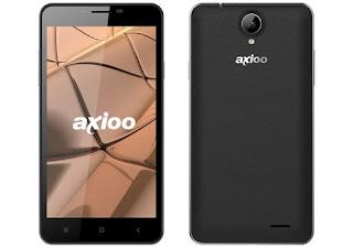 Harga Axioo Picophone L1 Terbaru