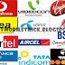 Best Top Online Recharge Site 2013