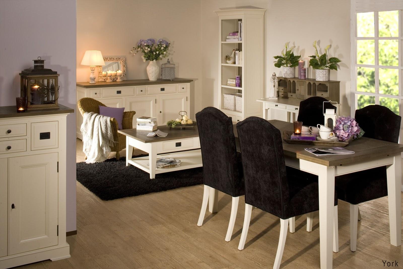 Witte meubelen kopen en toch geenbeschadigde bovenbladen?