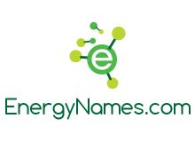 EnergyNames.com