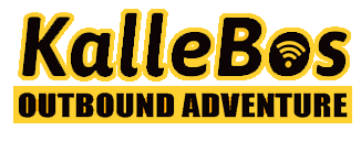 Kallebos Outbound Tour | Family Gathering | Adventure