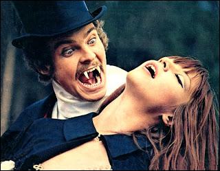 Vampir takut dengan bawang putih?