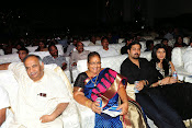 Santhosham awards guests photos-thumbnail-16
