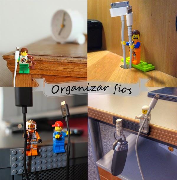 ONLY INSPIRATIONS Decoração Quarto Geek!!