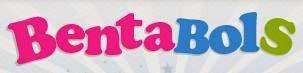Bentabols logo