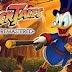 DuckTales Remastered Akhirnya Dirilis
