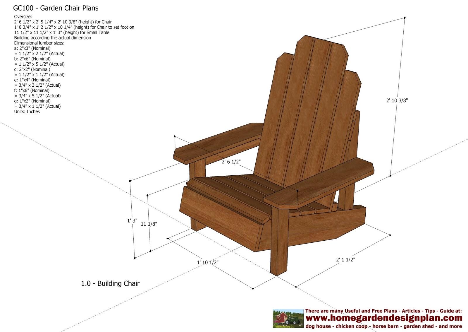 Woodworking Plans Benches De Metal Base