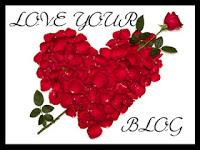 premio love