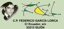 Colexu Públicu Gª Lorca -Xixón-