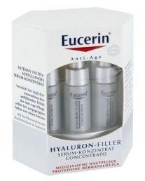 Eucerin- Anti Age- Hyaluron-Filler- Serum Konzentrat