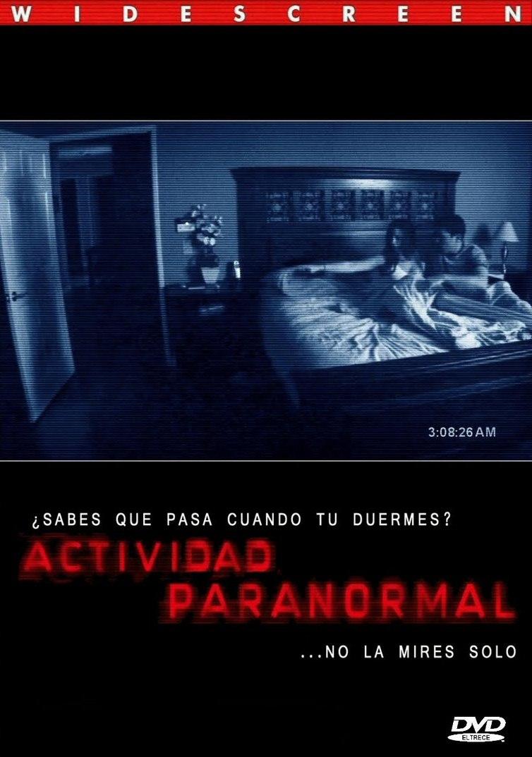 Peliculas De Terror Online Audio Latino Gratis