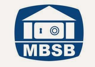 MBSB 1 Malaysia Education Fund Programme Bursary Scheme