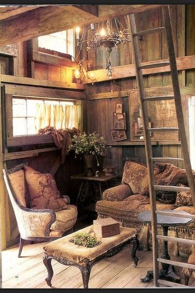 La casa di rory ho bisogno di case belle for Ho bisogno di una casa