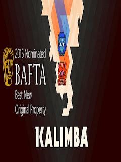 Download - Kalimba - PC - [Torrent]