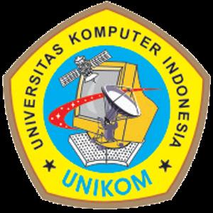 Profil Sejarah Fakultas dan Fasilitas UNIKOM Indonesia