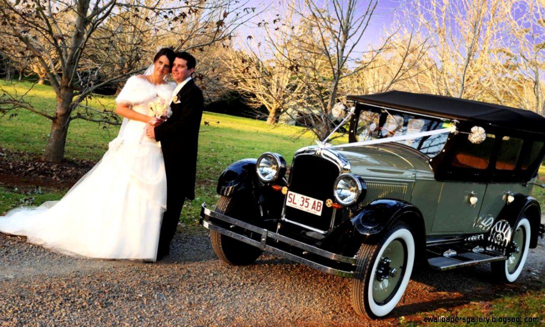 Cars   Gold Coast Luxury Vintage Car Hire Carrara Queensland