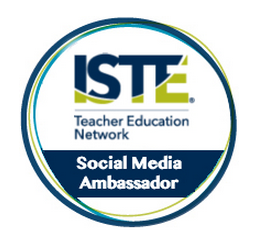 ISTE Teacher Education Network