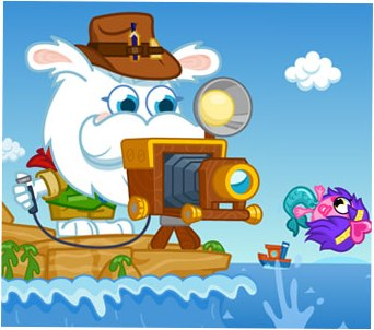 buster@moshimonsters.com
