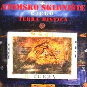 Atomsko Skloniste - Diskografija (1978-1995)  Terra_mistica