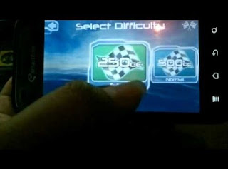 Tutorial Custom Rom Lollipop Last V6 Gaming For Smartfren Andromax C3