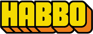 Habbo logo bloggerbonus Top Social Networking WebSites 2012